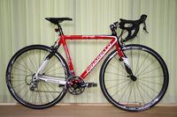 bike080528.jpg