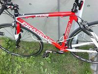 bike080615_1.jpg
