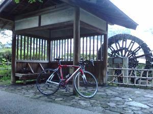 bike090630_02.jpg