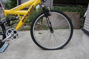 bike090711_1.jpg