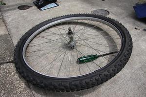 bike090711_2.jpg