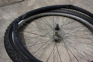 bike090711_4.jpg