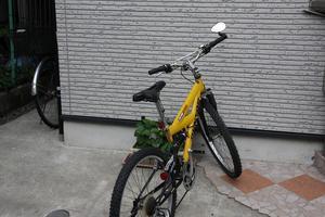 bike090712_1.jpg