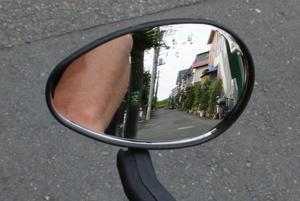 bike090712_3.jpg