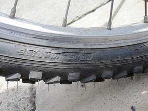 bike110917_1.jpg