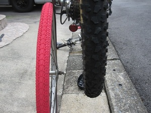 bike110917_3.jpg