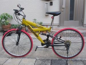 bike110917_4.jpg