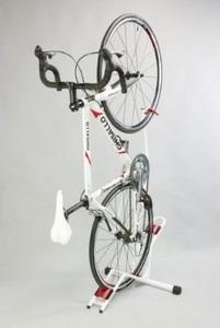 bike111201_1.jpg