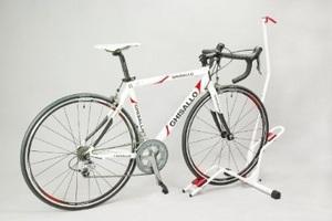 bike111201_2.jpg