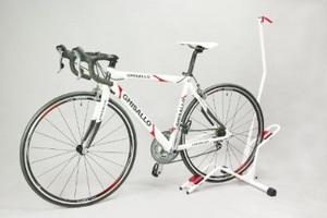 bike111201_3.jpg