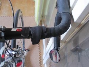 bike120303_02.jpg