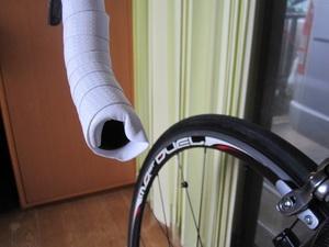 bike120303_07.jpg