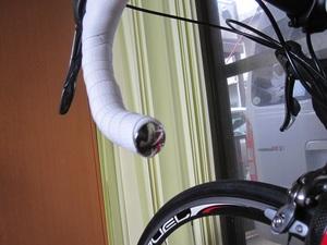 bike120303_08.jpg