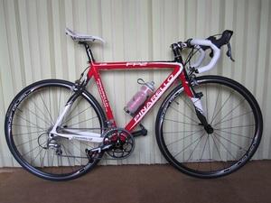 bike120303_09.jpg