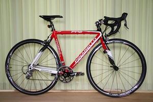 bike120303_10.jpg