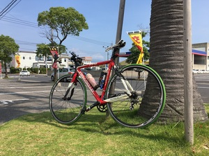 bike16100601.jpg