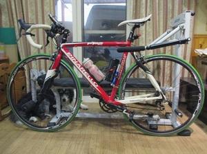bike17022103.jpg